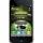 LES EDITIONS DIGITALES – Identité visuelle « STAR'APP » pour application Iphonestarapp-iphone_popin