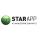 starapp-logo-popin