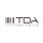 tda-logo-popin