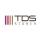 tds-logo-popin