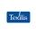texilis-logo-popin