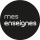 mesenseignes-logo-popin