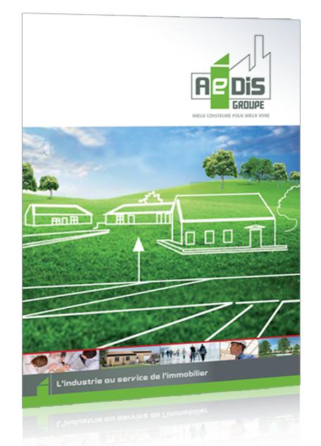 AEDIS-plaquette-PRINT-OUV