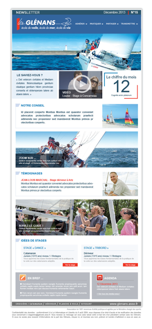 LESGLENANS-newsletter-WEB-OUV