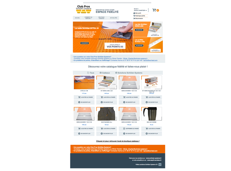 SCHLUTER-site-fid-WEB-OUV