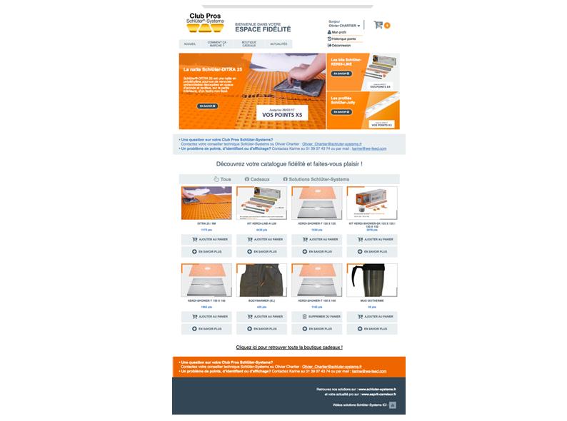 SCHLUTER-site-fid-WEB-OUV