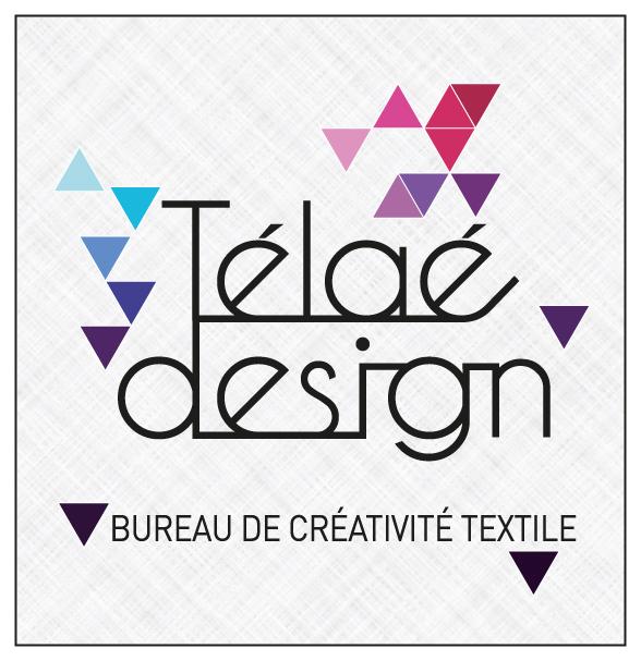 TELAE_DESIGN-logo-Q