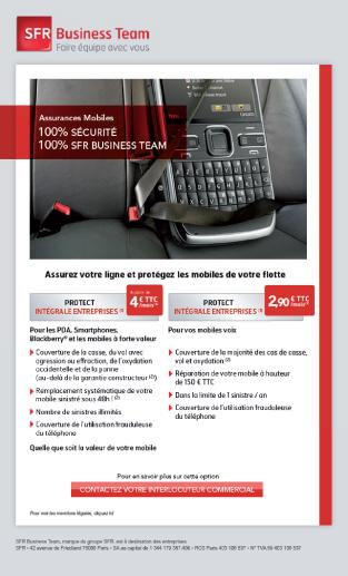 SFR-ANACA-projets2011-2012-3_popin