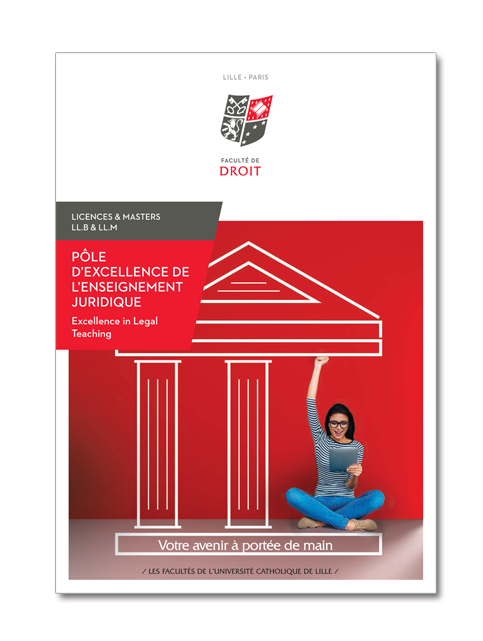 FLD_brochures-formation-2017-CV-PRINT-OUV
