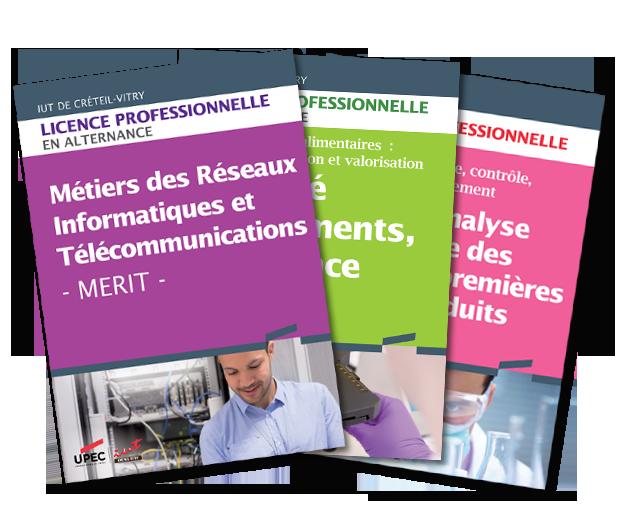 anaca-site920x680-brochures-2016-ouv-110117