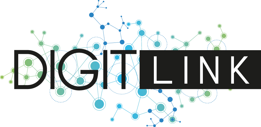 DIGITLINK-logo-Q