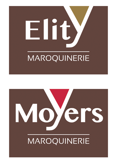 ELITY-MOYERS-IV-OUV