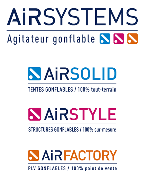 ANACA-site920x680-Airsystems-OUV