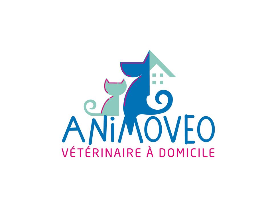ANIMOVEO-IV_OUV