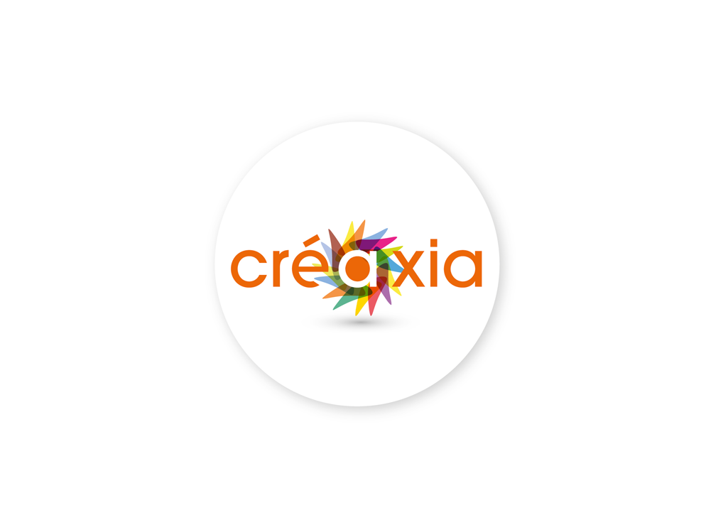CREAXIA-IV_OUV