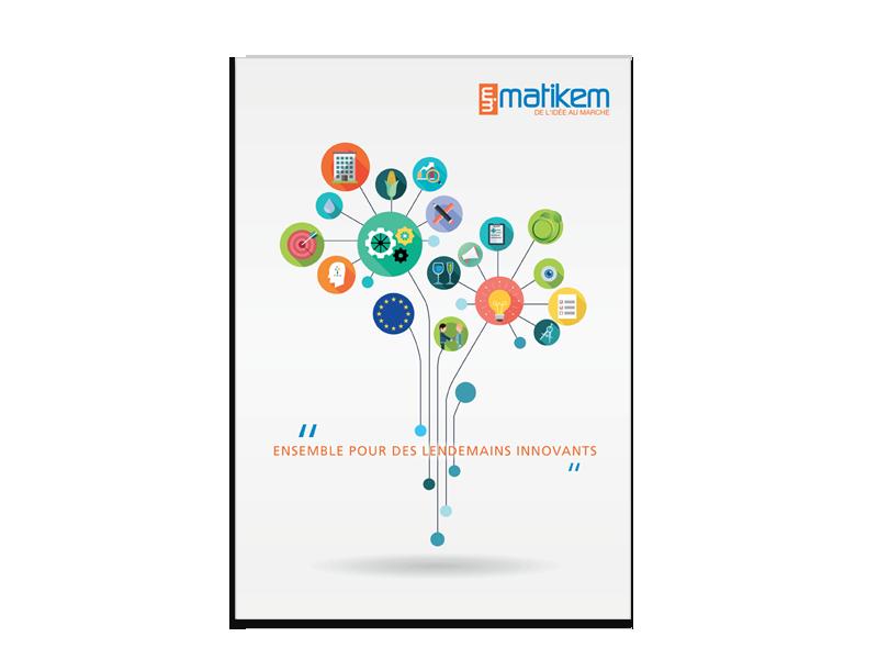 MATIKEM-brochure-2016-POPIN-72rvb