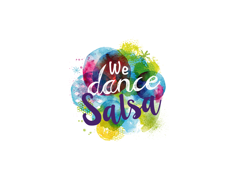 WEDANCESALSA-IV_OUV